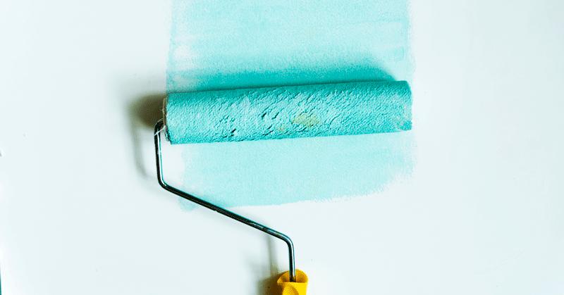 Consells per a pintar casa teva
