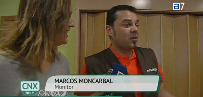 Ferreteria Moncarbal es noticia por su taller de bricolaje para mujeres