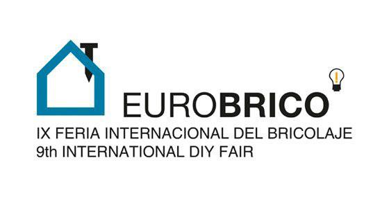 Optimus participará en la Feria Internacional del Bricolaje