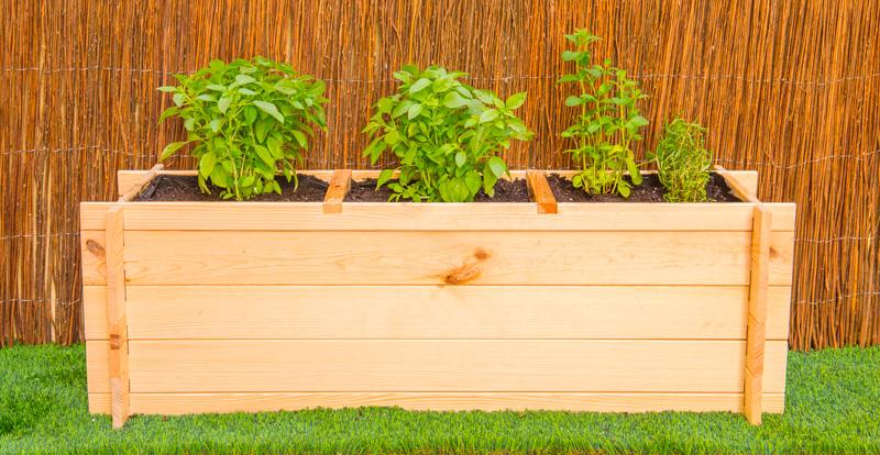¿Cómo preparar la tierra para cultivar?