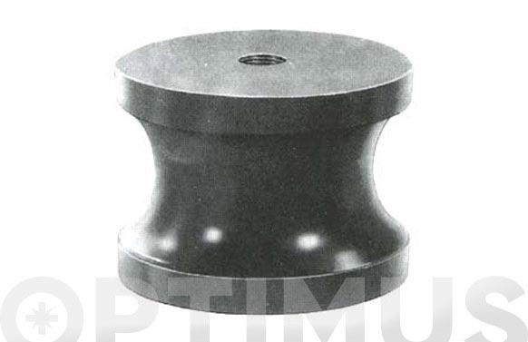 Antivibrante dimago m-1009tt blando