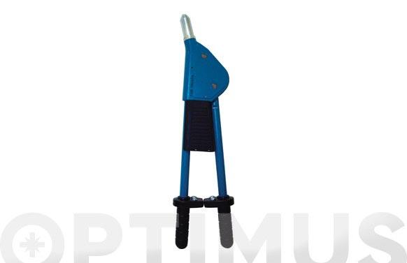 Remachadora manual hn-2