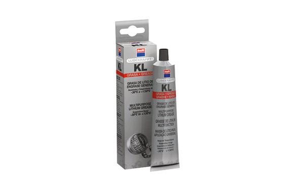 Grasa de litio kl 150 gr
