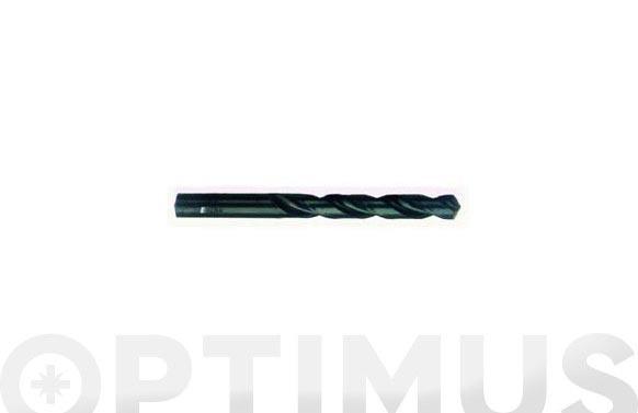 Broca metal standard cilindrica hss din 338 n 1010- 0,70 mm