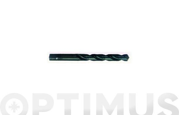 Broca metal standard cilindrica hss din 338 n 1010- 0,75 mm