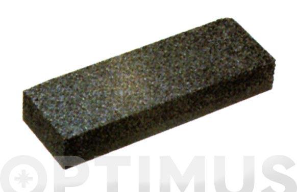 Bloque abrasivo 5972