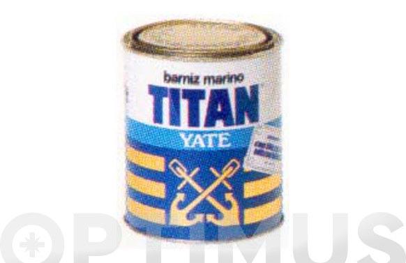 Barniz marino yate 375 ml