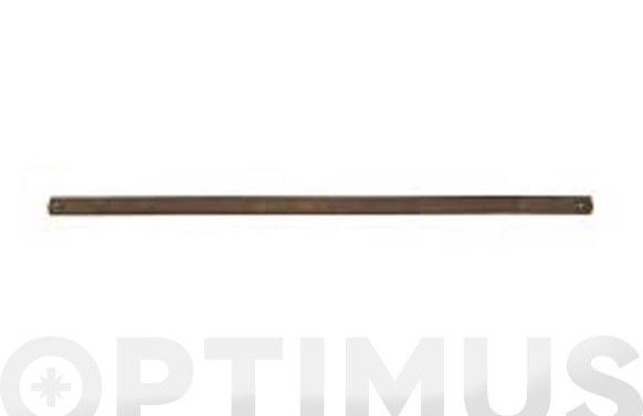 Repuesto p/mini arco bahco 228-15-5 mad
