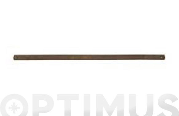 Repuesto para arco de sierra mini bahco 228-15-5 madera