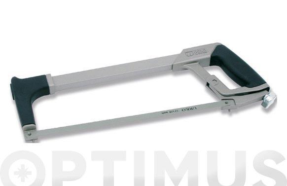 Arco de sierra para metales 219 300 mm