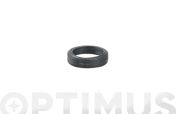 Tubo distribucion micro-drip 1350-r.15 m