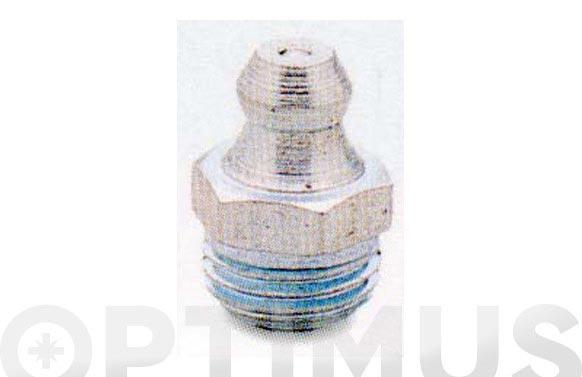 Engrasador mt-503 samoa gas-1/ 4