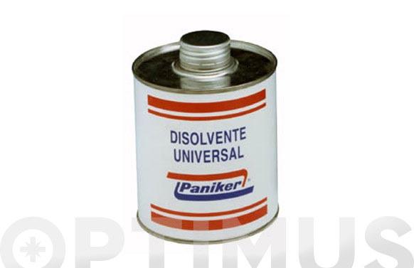 Disolvente universal 5 l
