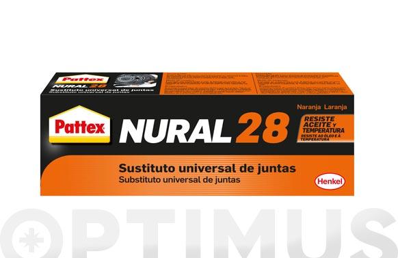 Adhesivo nural 28 75 ml