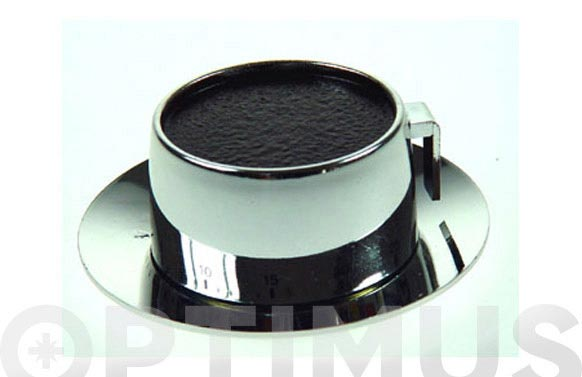 Avisador cocina timer taza+plato