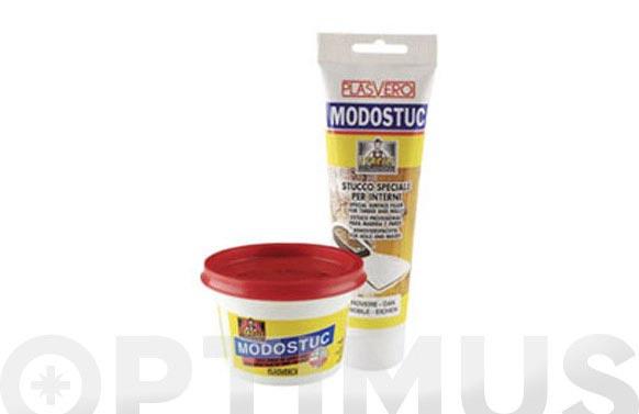 Masilla modostuc caoba sapelly 250 gr