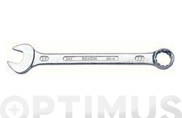 Llave combinada c/colg.bellota 6410- 7c