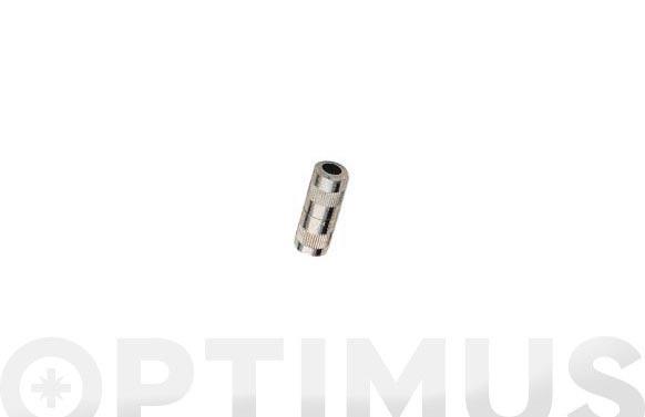 Boquilla hidraulica modelo bh-102