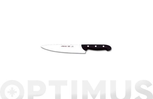 Cuchillo s/maitre cocinero
