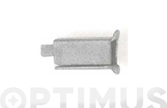 Reductor 8 a 6 mcm (caja 100u) ref.180
