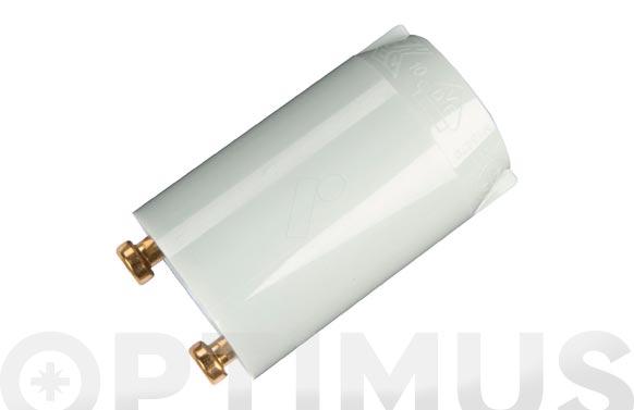 Cebador universal 230v 4/80w