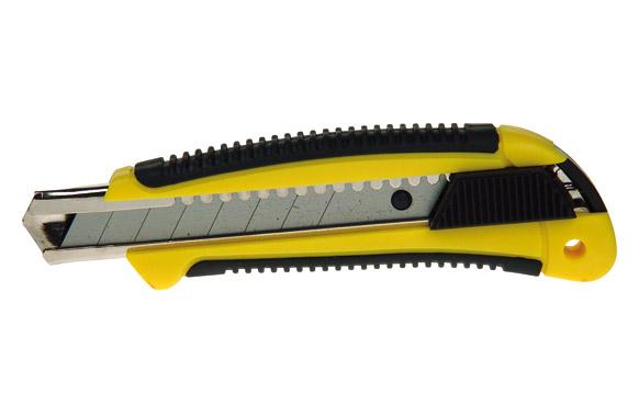 Cuter drako m-88/18 mm