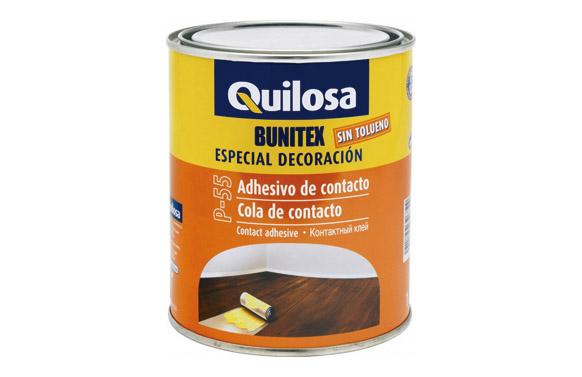 Adhesivo bunitex p-55 1 l