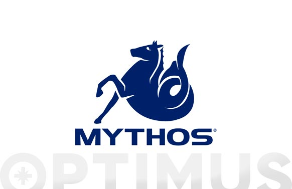 Pulverizador mochila profesional mythos miura 12 12 lt
