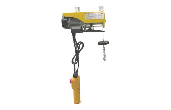 Elevador 100/200 kg ay-100/200 550 w