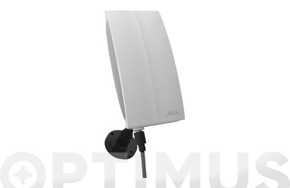 Antena int/exterior tdt an 0264 l