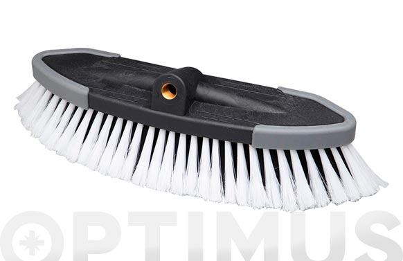 Cepillo lavacoches 209x71 mm
