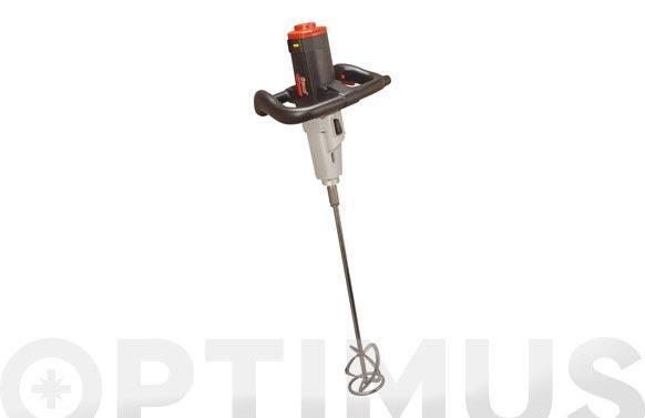 Mezclador electrico fm1200/2vce 1200 w + varilla