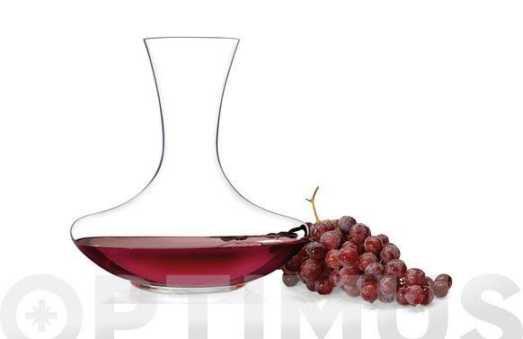 Decantador vino ambiente 1.5l 1973300-1113000