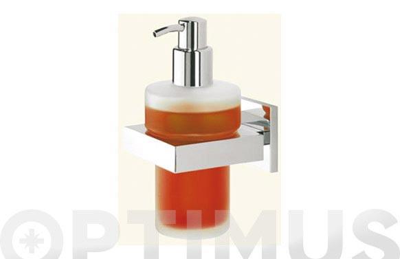 Dosificador jabon items