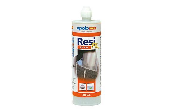 Taco quimico resifix epoxy 410 ml