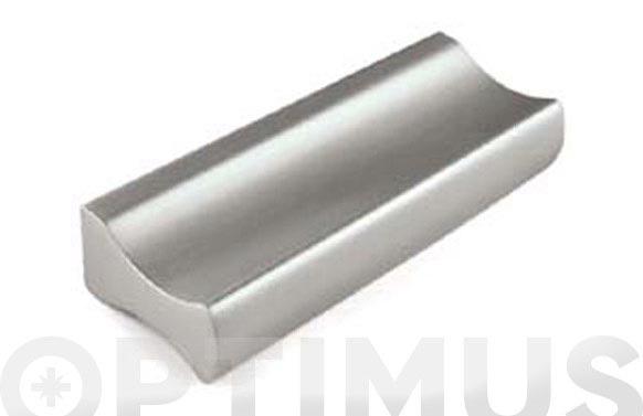 Pomo aluminio rei 7-2279.032