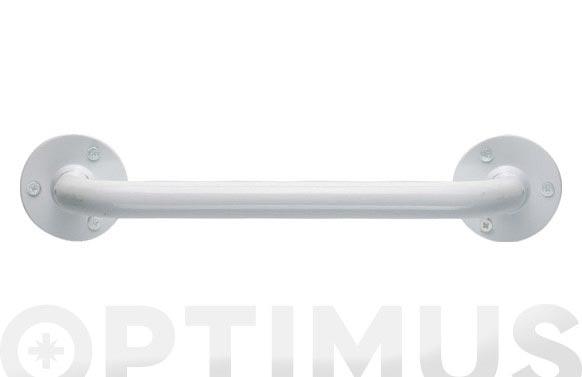 Asa de apoyo blanca 30 cm