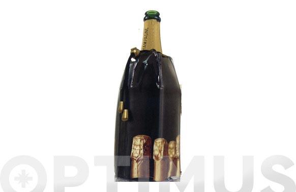 Enfriador cava vacu 38854-botles