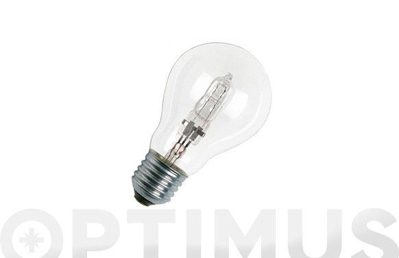 bombillas incandescentes esféricas y globos - Ferreteria Sistach
