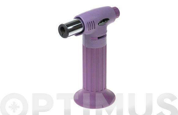Quemador / soplete pro torch pt-200 l