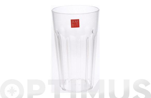 Vaso policarbonato amb-630cc
