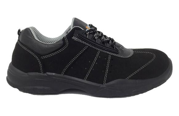 Zapato hugo plus 3011 s1p src t 38
