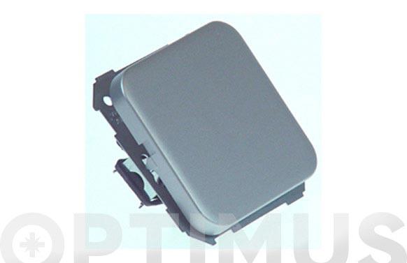 Conmutador aluminio serie 31