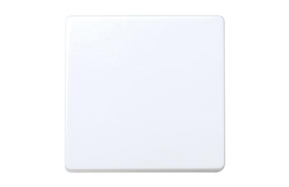 Conmutador blanco serie 27