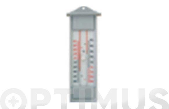 Termometro max-min 10.3014.14