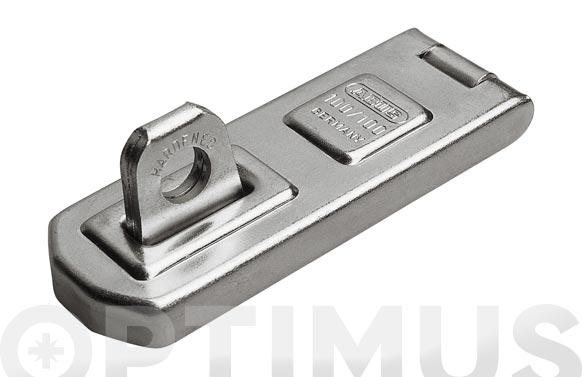 Portacandados 100- 80 mm