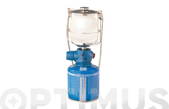 Lampara portatil cartucho cv300 / cv470 lumostar+pz