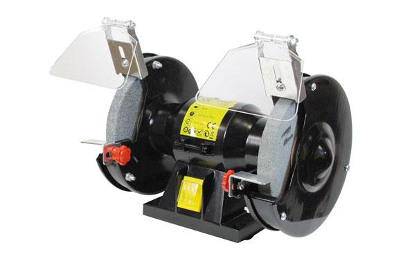 Esmeriladora 150 mm k-esm-2 150 w
