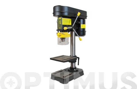 Taladro columna 13 mm k-trc-1 350w