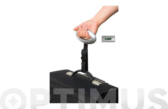 Pesa maletas digital 0-50kg 98.1102